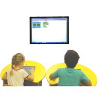 Интерактивный класс