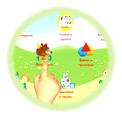 Программы для интерактивных панелей!